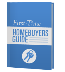 homebuyers_guide