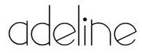 Adeline logo