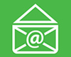 Email Markeitng