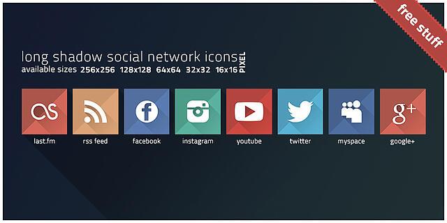 long_shadow_social_network_icons_by_r_design_de-d6h04ho