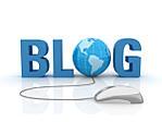 company_blog