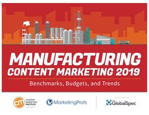 2019_Manufacturing_Research copy 2