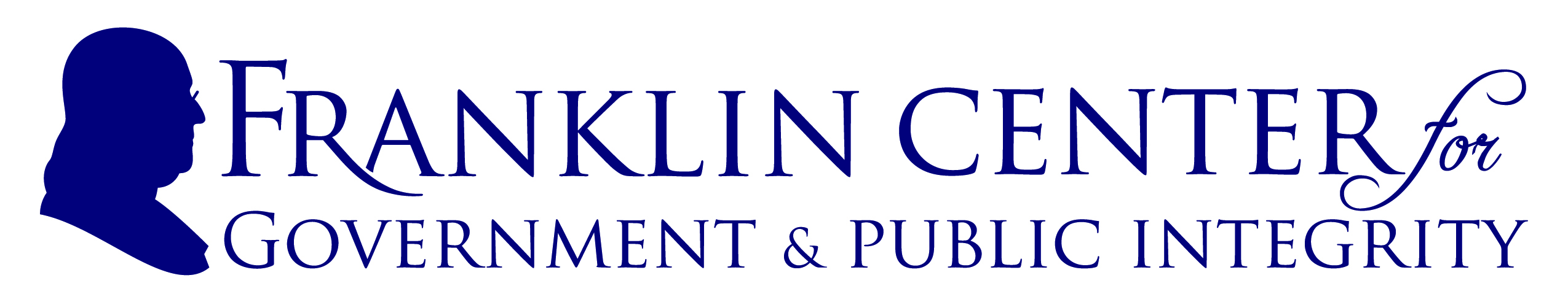 franklin center logo