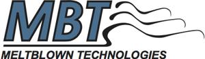 meltblown logo