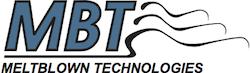 meltblown technologies logo