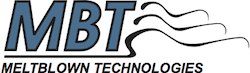 meltblown technologies logo