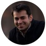 Rohan Narang