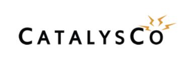 catalysco logo