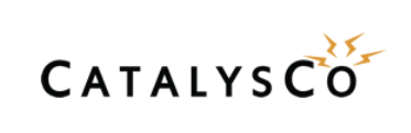 catalysco logo