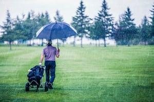 golfer_rainy_day.jpg