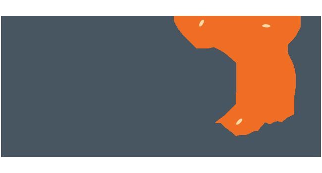 hubspot certified partner agency