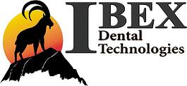 ibex dental