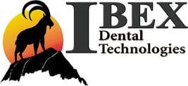 ibex dental