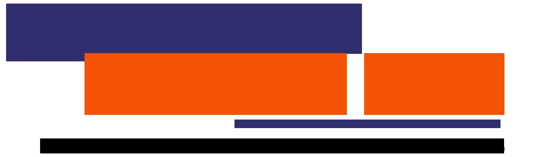 marvelous home makeovers logo