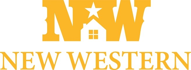 new western acquisitions logo