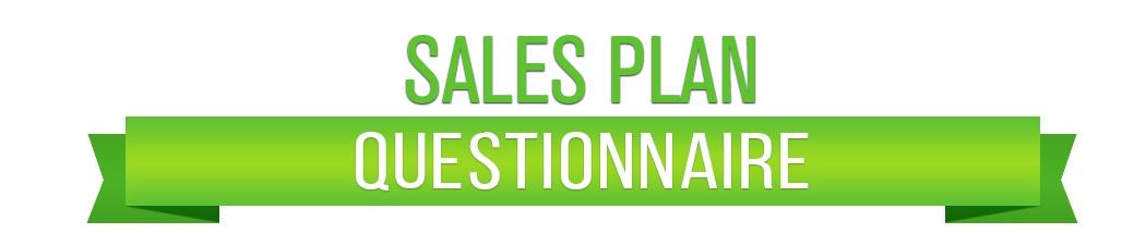 sales-plan-questionnaire.png