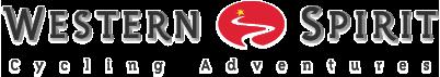 western spirit logo