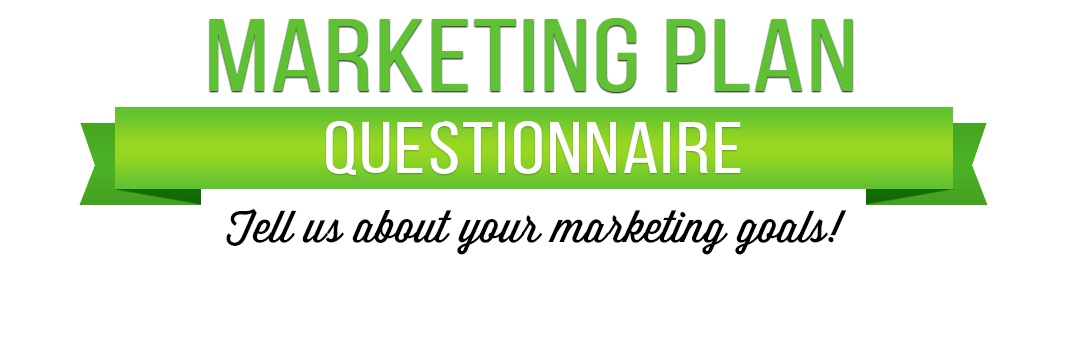 MarketingPlanHeader